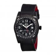 Shield Sh0104 Nuno Mens Watch