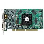 Matrox Parhelia Precision Sgt scheda video PCI 256 MB Parhelia Precision Sgt DDR DVI BNC