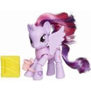 Figurina Hasbro My Little Pony Ponei Twilight Sparkle