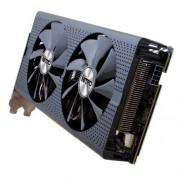 VC, Sapphire RX 480 NITRO+ OC, 8GB GDDR5, 256bit, PCI-E 3.0 (11260-01-20G)