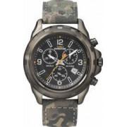 Ceas barbatesc Timex EXPEDITION T49987