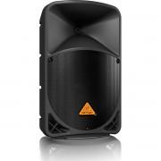 Behringer EuroLive B112MP3 Caixa de Som Acústica Ativa 1000w, 220v