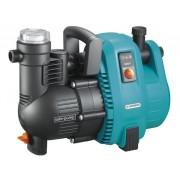 Hidrofor Gardena Comfort 5000 / 5 E, 1.300 W, 5000 l / h, 5 Bar