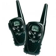 PMR készlet 2 részes Midland G5XT C897 (930545)
