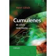 Cumulenes in Click Reactions by Henri Ulrich