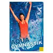 """Buch """"Aquagymnastik"""", 176 Seiten"""