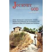 Journey to the Kingdom of God by Jane Stuart Els