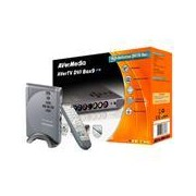 AVerMedia M099 :: Външен ТВ тунер AVerTV DVI Box9