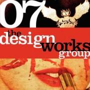 The Designworks Group Promo by Charles Brock