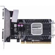 Placa video Inno3D GeForce GT 730 2GB SDDR3 64bit HDMI