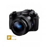 Aparat foto Sony Cyber-shot DSC-RX10 20 Mpx zoom optic 8.3x WiFi Black