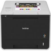 Imprimanta Laser Color Brother HL-L8250CDN