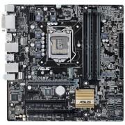 Placa de baza Q170M2, Socket 1151, mATX