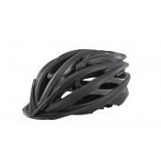 UVEX race 3 Helm black mat 57-61 cm Rennradhelme