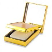 Flawless Finish Sponge On Cream Makeup (Golden Case) - 40 Beige 23g/0.8oz Flawless Finish Sponge On Крем Грим ( Златиста Кутийка ) - 40 Бежово