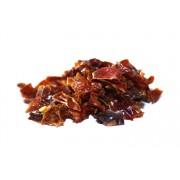 Profikoření - Paprika červená plátky sušená (200g)