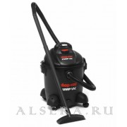 Shop-Vac Пылесос Shop-Vac Pump Vac 30