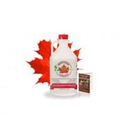 Оригинален канадски кленов сироп 1л