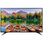 Televizor LG LED 32 LH530V Full HD 81cm Black