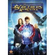 Sorcerer's Apprentice [Reino Unido] [DVD]