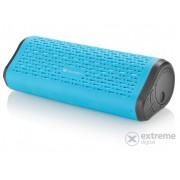 Boxă GOGen GOGBS110T Bluetooth