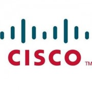 Cisco Catalyst 4500X Back To Front **New Retail**, C4KX-FAN-F= (**New Retail**)