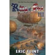 Ring of Fire III by Eric Flint