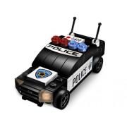 Lego Racers Highway Enf-ret