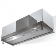 Frilec Cappa da Cucina 112 W 550 m³ DRESDEN886-ZKH