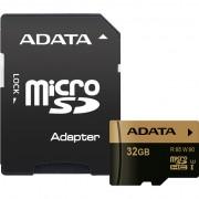 XPG microSDHC 32 GB