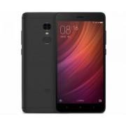 Telemóvel Xiaomi Redmi Note 4 DS Blk EU 4G 32GB Dual-SIM Black