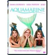 AQUAMARINE DVD 2006