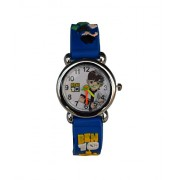 Ben10 Analog Watch for Kids