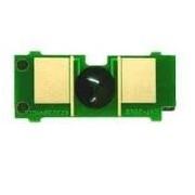 Chip cartus HP Q7553A 53A 3000 pagini HP LaserJet M2727NF, M2727NFS, P2014, P2015, P2015D, P2015DN, P2015N, P2015X