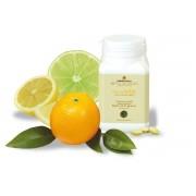 Pleuravix 60 tbl zdroj vitality doplňky stravy M.J.Beta