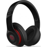 Casti Beats Studio Wireless Black