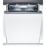 Съдомиялна за вграждане, Bosch SMV88TX03E, Енергиен клас: А+++, капацитет 13 комплекта