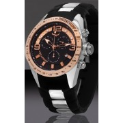 AQUASWISS Trax 6 Hand Watch 80G6H083