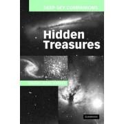 Deep-Sky Companions: Hidden Treasures by Stephen James O'Meara