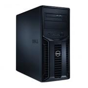 PowerEdge T110 IIDIST Xeon E3-1240/4GB/1TB/No OS/No Monitor/ 1 year On-site warranty
