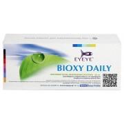 BARNAUX Eyeye Bioxy Daily 30 szt.