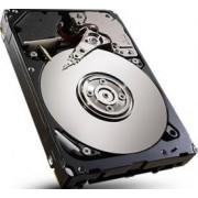 HDD Server Seagate Savvio 10k.6 600GB 6Gbs SAS 10k rpm 64MB 2.5