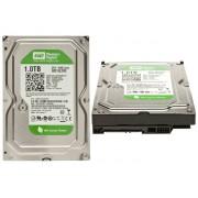 Western Digital WD10EZRX Caviar Green 1TB 64MB SATA3 HDD