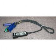 HP 286597-001 BAG HP KVM CAT5 PS/2 Interface Adapter