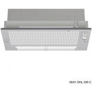 Bosch ugradni aspirator DHL 535C