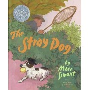 The Stray Dog by Marc Simont