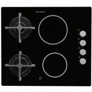 Kombinirana ploča Electrolux EGE6172NOK EGE6172NOK