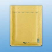 Plicuri antisoc W8 Gold (290x370 mm)