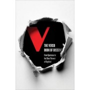 The Verso Book of Dissent by Verso