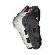 Zandona Jointed Knee Protector -